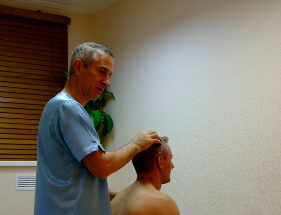 Vmesto-stomatologa-1